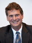Long Beach Brain Injury Lawyer Dennis Max Elber