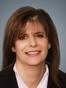 Agoura Hills Contracts / Agreements Lawyer Tammy Lynn Kahane Elbaum
