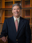 Delmar Energy / Utilities Law Attorney Paul Leonard Gioia