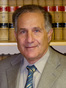 Wallington Employment / Labor Attorney Neil Howard Deutsch