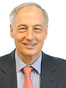 10038 Mediation Attorney Robert Friend Herrmann