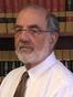 Brooklyn Licensing Attorney Barry Leonard Evans