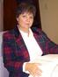 Ruthanne Edginton