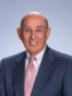 Mineola Commercial Real Estate Attorney Jack Mitnick