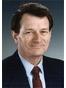 Paul Roland Comeau