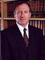 Lakewood  Lawyer Bruce S. Scolton