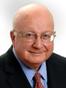 Westfield Estate Planning Attorney Joseph E. Imbriaco
