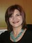 Mcallen Personal Injury Lawyer Amber Medina