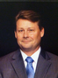 Palm Desert Construction / Development Lawyer Stephen John Armstrong