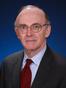 Vestal Trusts Attorney John Robert Normile Jr.