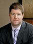 Houston Bankruptcy Attorney Nicholas Robin Westbrook