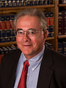 Port Jefferson Litigation Lawyer Timothy Brendan Glynn