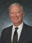 New York County Real Estate Attorney Robert Michael Safron
