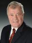 Rensselaer County Employment / Labor Attorney David Thomas Garvey