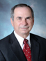 West Seneca Tax Lawyer Jeffrey A. Human