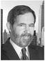 New York Communications & Media Law Attorney R Scott Greathead