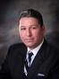 Dallas Lawsuit / Dispute Attorney Rogelio Jeronimo Valdez