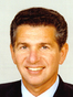 Tamarac Public Finance / Tax-exempt Finance Attorney Michael Henry Krul