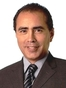 National City Litigation Lawyer Felipe Javier Arroyo