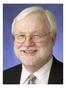 Washington International Law Attorney Stephen Charles Ellis
