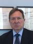 Miami Divorce / Separation Lawyer Alan Paul Weinraub