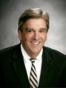 Buffalo Estate Planning Attorney Robert Walsh Grimm Jr.