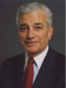 Addisleigh Park Insurance Law Lawyer Albert Francis Pennisi