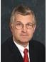 West Seneca Insurance Law Lawyer Mark C. Rodgers