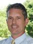 Weir Criminal Defense Attorney Gregory Roman Terra