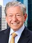 New York Energy / Utilities Law Attorney Alan Martin Berman