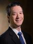 Dallas Corporate / Incorporation Lawyer Alexander Michael Szeto