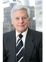 New York M & A Lawyer Kenneth J Stuart