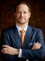 Longview Litigation Lawyer Andrew Wesley Spangler