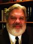 Irvine Workers' Compensation Lawyer John Lynn Armington