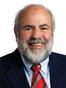 New York Education Law Attorney Daniel Lawrence Greenberg