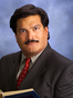 Indian Wells Employment / Labor Attorney Juan Manuel Armenta