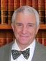 Uniondale Appeals Lawyer Jeffrey Graham Stark