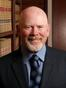 Clark County Personal Injury Lawyer Paul Lloyd Henderson