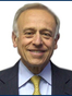 Cleveland Trademark Application Attorney David Peter Hochberg