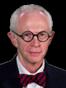 Phoenix DUI / DWI Attorney Gordon E. Thompson