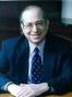 Garden City Financial Markets and Services Attorney Vinson Jeffrey Friedman
