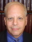 New York Litigation Lawyer Andrew Lavoott Bluestone