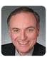 New York State, Local, and Municipal Law Attorney Michael Joseph Dimattia
