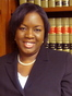 Texas Child Abuse Lawyer Jaclyn Yvonne Roberson