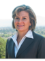 Napa County Mediation Lawyer Julie Ann Arbuckle