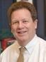 Astoria Entertainment Lawyer Philip R. Hoffman