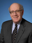 New York Employee Benefits Lawyer Stephen Gerald Gorell