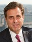 Brooklyn Medical Malpractice Attorney Jeffrey Brian Bloom