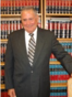 New York Tax Lawyer Lawrence M. Gordon