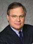 New York Personal Injury Lawyer Glenn William Dopf